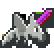 :dashfleet_unicorn: