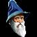 :courtwizard: