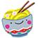 :Noodler: