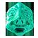 :dmc5_green_orb: