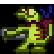 :GeckoShooter: