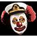 :captainclown:
