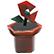 :flowerh:
