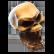 :skeleton_militia: