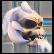 :skeleton_necromancer: