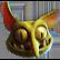 :goblin_raider: