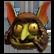 :goblin_bomber: