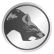 :steel_rats: