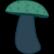 :fungus_timen: