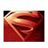:supergirlemblem: