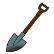:shovel_dirty: