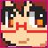 :uzuki_normal: