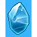 :fumiumcrystal: