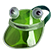 :amphibianhat: