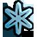 :frost_token: