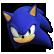 :SonicHedgehog: