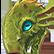 :fishhead: