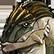 :lizardhead: