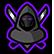 :trials_ninja: