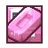 :pinksoap: