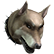 :rofdog: