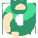 :greenshooter: