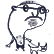 :grumpyDoodler:
