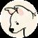 :pupper:
