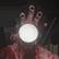 :headlightmonster: