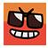 :monsterbold: