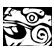 :trserpent: