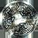:medalartifact: