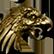 :eaglehead: