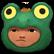 :frogboyhero: