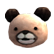 :oni_panda: