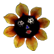 :oni_flower: