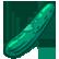 :larrycucumber: