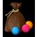 :hotk3_marbles: