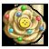 :hotk3_gift_for_mother: