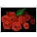 :berriesRaw: