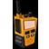 :yellowRadio: