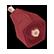 :meatRaw:
