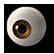 :eye_on_you: