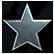 :_silverstar_:
