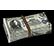 :moneymoney: