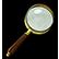 :aninvestigator: