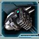 Riftbreaker Power Fists