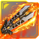 Riftbreaker Ultimate Gear