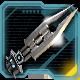 Riftbreaker Power Sword