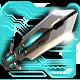 Riftbreaker Advanced Gear
